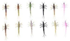 3d-tpe-mayfly-nymph-5cm-2-5g-1pc