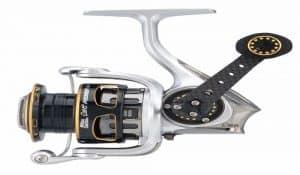 abu-garcia-revo-premier-spinning-reels-6