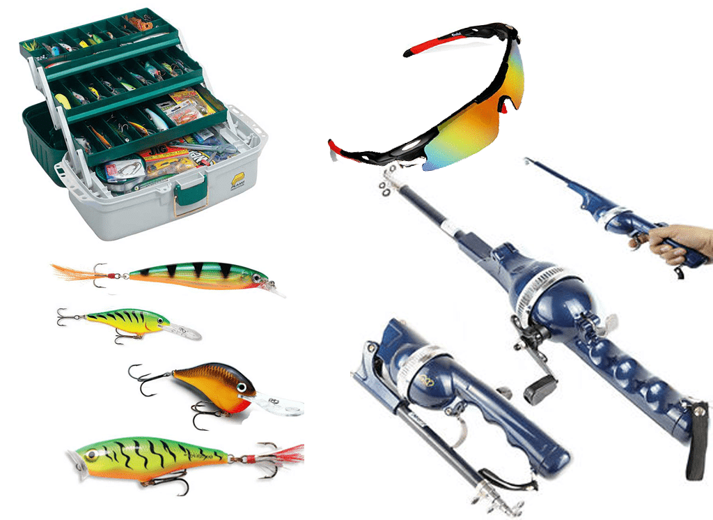Best Bass Fishing Gear